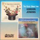 Gordon Jenkins, This Is All I Ask (Beautiful Girls Walk A Little Slower), Real Book - Melody & Chords - C Instruments
