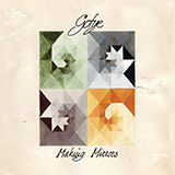 Download Gotye Somebody That I Used To Know (feat. Kimbra) sheet music and printable PDF music notes