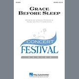 Download Patti Drennan Grace Before Sleep sheet music and printable PDF music notes