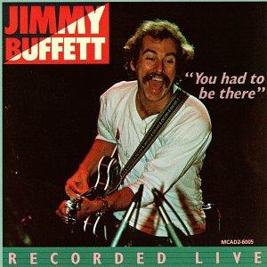 Jimmy Buffett, Grapefruit-Juicy Fruit, Piano, Vocal & Guitar (Right-Hand Melody)