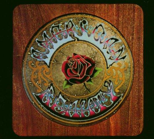 Grateful Dead, Operator, Lyrics & Chords