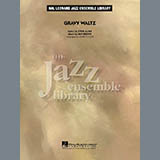 Download Mark Taylor 'Gravy Waltz - Bass Clef Solo Sheet' printable sheet music notes, Jazz chords, tabs PDF and learn this Jazz Ensemble song in minutes