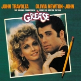 Download Frankie Valli Grease sheet music and printable PDF music notes