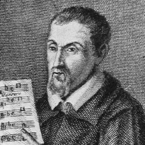 Gregorio Allegri, Miserere, Easy Piano