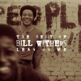 Download Bill Withers Just The Two Of Us sheet music and printable PDF music notes