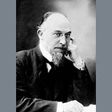 Download Erik Satie 'Gymnopedie No. 1' printable sheet music notes, Classical chords, tabs PDF and learn this Cello and Piano song in minutes