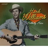 Download Hank Williams 'My Son Calls Another Man Daddy' printable sheet music notes, Country chords, tabs PDF and learn this Piano, Vocal & Guitar (Right-Hand Melody) song in minutes