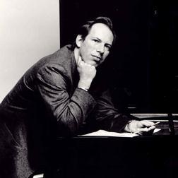Download Hans Zimmer Blackbeard sheet music and printable PDF music notes