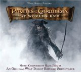 Download Hans Zimmer 'Brethren Court (from Pirates Of The Caribbean: At World's End)' printable sheet music notes, Film and TV chords, tabs PDF and learn this Piano song in minutes