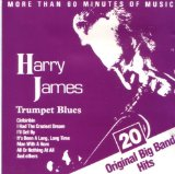 Download Harry James I've Heard That Song Before sheet music and printable PDF music notes