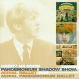 Download Harry Nilsson Without Her sheet music and printable PDF music notes