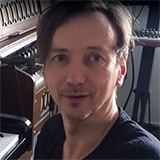 Download Hauschka 'Mount Hood' printable sheet music notes, Unclassified chords, tabs PDF and learn this Piano song in minutes