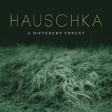 Download Hauschka Skating Through The Woods sheet music and printable PDF music notes