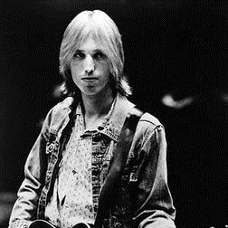 Download Tom Petty 'Have Love Will Travel' printable sheet music notes, Pop chords, tabs PDF and learn this Piano, Vocal & Guitar (Right-Hand Melody) song in minutes