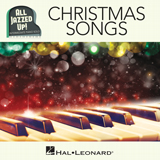 Download Ralph Blane 'Have Yourself A Merry Little Christmas [Jazz version]' printable sheet music notes, Winter chords, tabs PDF and learn this Piano song in minutes