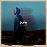 Download Danny Gokey Haven't Seen It Yet sheet music and printable PDF music notes