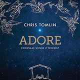 Download Chris Tomlin 'He Shall Reign Forevermore (arr. Heather Sorenson)' printable sheet music notes, Baroque chords, tabs PDF and learn this SATB song in minutes
