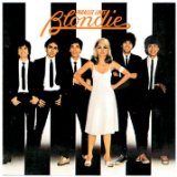 Download Blondie 'Heart Of Glass' printable sheet music notes, Pop chords, tabs PDF and learn this Easy Piano song in minutes