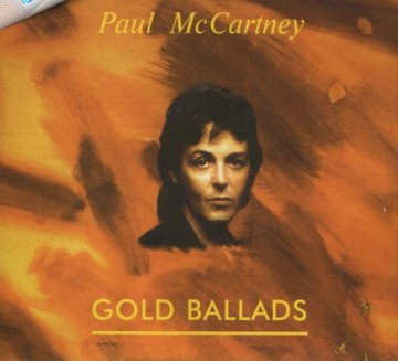 Download Paul McCartney Heart Of The Country sheet music and printable PDF music notes