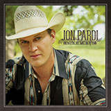 Download Jon Pardi Heartache Medication sheet music and printable PDF music notes