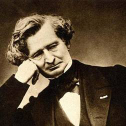 Download Hector Berlioz 'Dance Of The Sylphs (from The Damnation Of Faust)' printable sheet music notes, Classical chords, tabs PDF and learn this Piano song in minutes