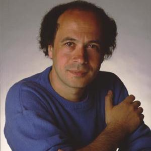 Henrik Metz, Mirakelnatten, Piano, Vocal & Guitar (Right-Hand Melody)