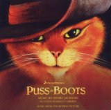 Download Henry Jackman The Giant's Castle sheet music and printable PDF music notes
