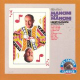 Download Henry Mancini A Shot In The Dark sheet music and printable PDF music notes