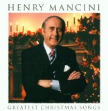 Download Henry Mancini 'Carol For Another Christmas' printable sheet music notes, Pop chords, tabs PDF and learn this Piano song in minutes