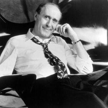 Henry Mancini, Dreamsville, Guitar Tab