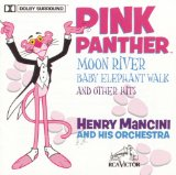 Download Henry Mancini It Had Better Be Tonight sheet music and printable PDF music notes