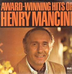 Download Henry Mancini 'Theme From Hatari' printable sheet music notes, Film and TV chords, tabs PDF and learn this Piano song in minutes