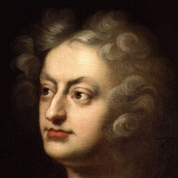 Download Henry Purcell Rondo from Abdelazer sheet music and printable PDF music notes