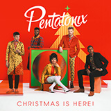 Download Pentatonix 'Here Comes Santa Claus (Right Down Santa Claus Lane)' printable sheet music notes, Christmas chords, tabs PDF and learn this Piano, Vocal & Guitar (Right-Hand Melody) song in minutes