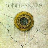 Download Whitesnake Here I Go Again sheet music and printable PDF music notes