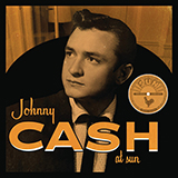 Download Johnny Cash 'Hey, Porter' printable sheet music notes, Country chords, tabs PDF and learn this Super Easy Piano song in minutes