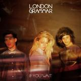 Download London Grammar 'Hey Now' printable sheet music notes, New Age chords, tabs PDF and learn this Piano Solo song in minutes