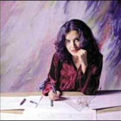 Download Hilda Paredes Chaczidzib sheet music and printable PDF music notes