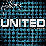 Download Hillsong United Lead Me To The Cross sheet music and printable PDF music notes
