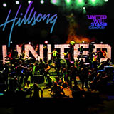 Download Hillsong United The Stand sheet music and printable PDF music notes