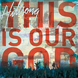 Download Hillsong Worship Stronger sheet music and printable PDF music notes