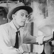 Hoagy Carmichael, Small Fry, Real Book - Melody & Chords - C Instruments