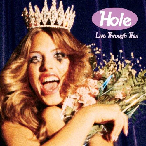 Hole, Doll Parts, Lyrics & Chords