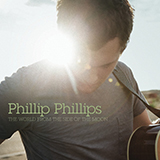 Download Phillip Phillips 'Home' printable sheet music notes, Pop chords, tabs PDF and learn this Really Easy Guitar song in minutes