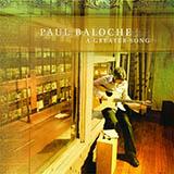 Download Paul Baloche Hosanna (Praise Is Rising) sheet music and printable PDF music notes