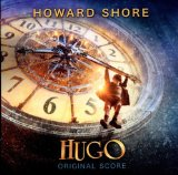 Download Howard Shore Hugo's Father sheet music and printable PDF music notes