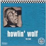 Download Howlin' Wolf Back Door Man sheet music and printable PDF music notes