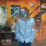 Download Hozier To Be Alone sheet music and printable PDF music notes