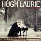 Download Hugh Laurie 'Kiss Of Fire' printable sheet music notes, Blues chords, tabs PDF and learn this Piano, Vocal & Guitar song in minutes