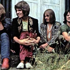 Humble Pie, Thirty Days In The Hole, Lyrics & Chords